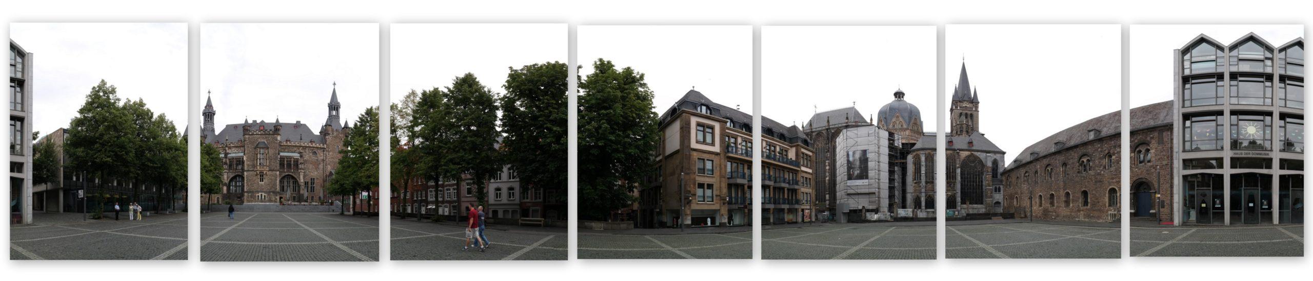 1-panorama Katschhof1