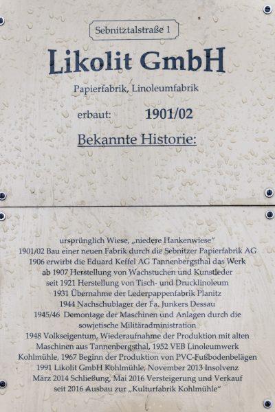 Likolit GmbH